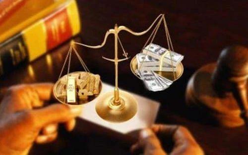 坚持公平竞争 推动市场健康有序发展